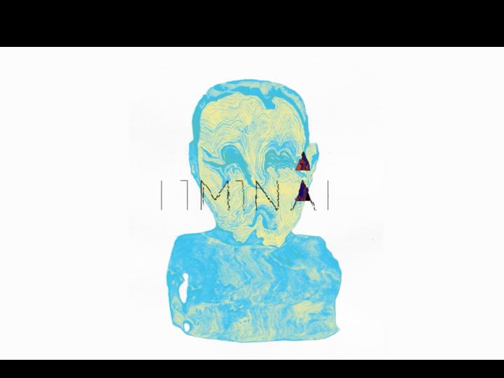 teaser_swirl_face_smallfeature_image