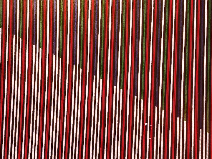 fi-painting